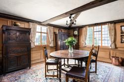 6. 190227-35 Dining room