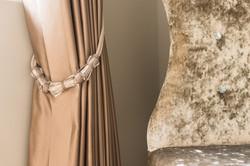 170201- Details - Fabrics