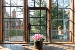 12. 190227-71 Bedroom window