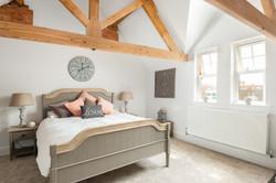 11. 190708-632 Top Bedroom