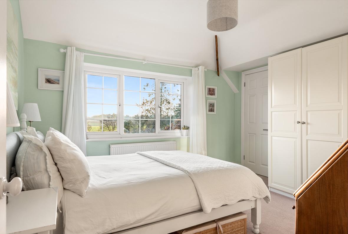 11. 210115-142 Bedroom 1