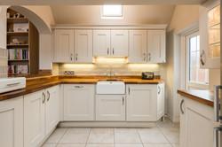 4. 180330-97 Kitchen 1