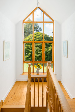 17. 190823-7 Apex window