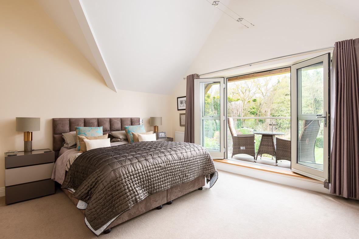 9. 190412-78 Master bedroom