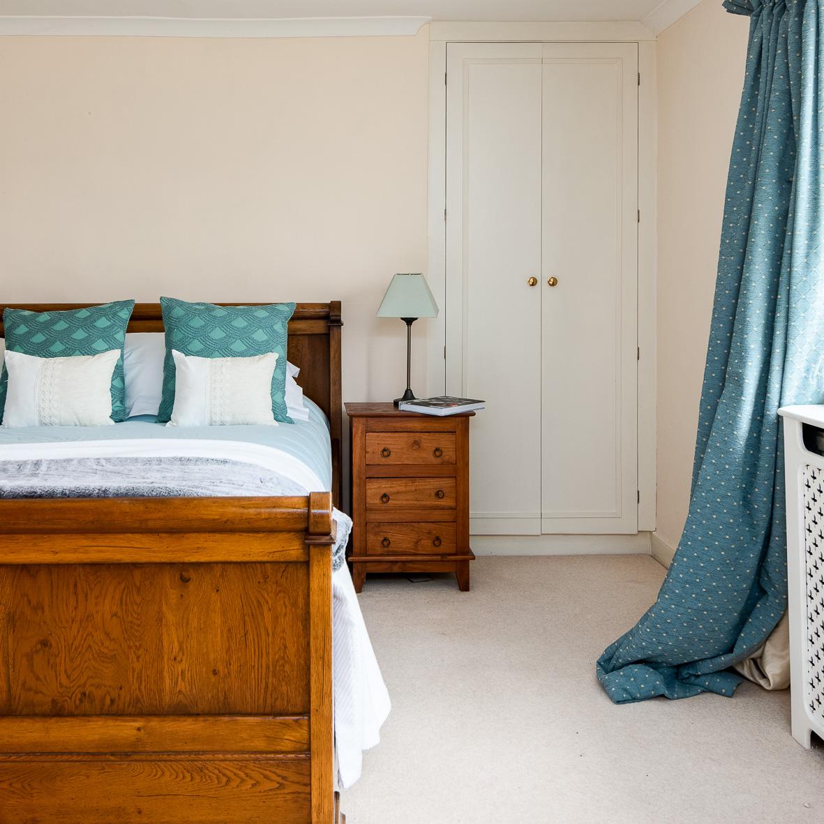 19. 190301-363 Master Bedroom atmos