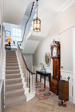 21. 191112-519 Stairwell