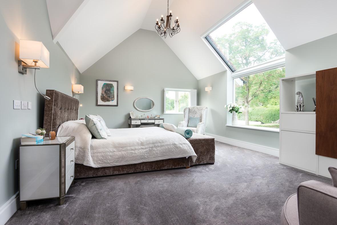 13. 180823-111 Master Bedroom