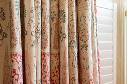 201118-277- Daisy Whitehead Designs