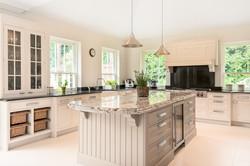 170808-85 Kitchen Flambient