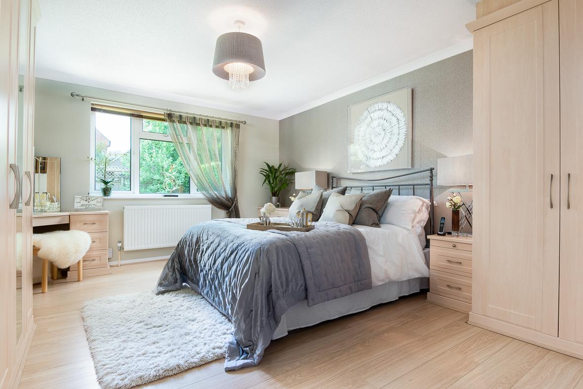9. 180523-324 Bedroom