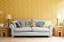 4. 180511-313 Sofa feature
