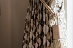 170201- Details - Curtain