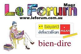 Le Forum.jpg