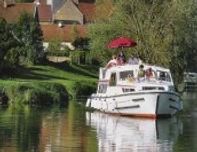 canalboat1.jpg