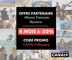Canal promo.png