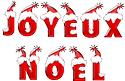 Fete Noel.png