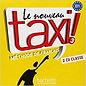 Nouveau Taxi 3.jpg