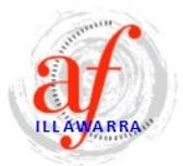 AFI round logo.jpg