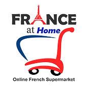 2france at home logo v4_profile logo.jpg