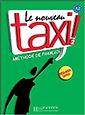 Nouveay Taxi 2.jpg