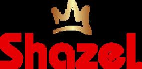 shazel.png