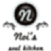 Logo_wand.png