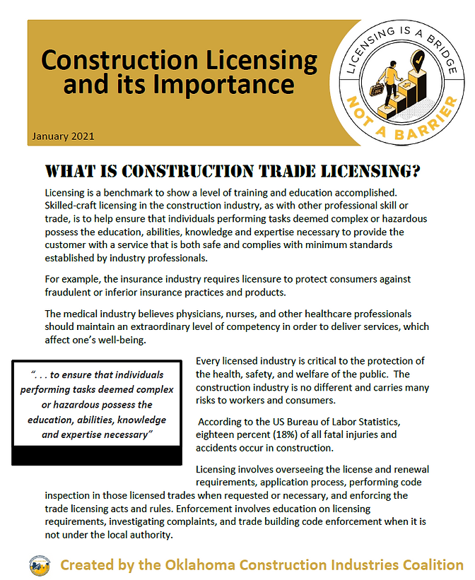 cic white paper.png