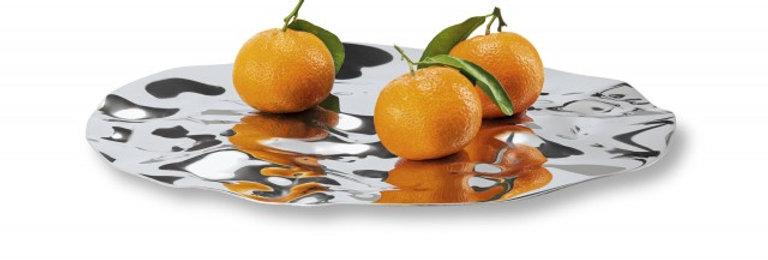 Philippi Water Fruchtschale