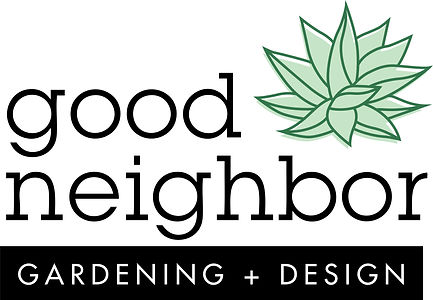 good neighbor logo black-box.jpg
