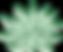 good neighbor logo agave.png