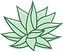 good neighbor logo agave.png