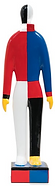 malevich.png
