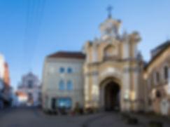 terese_bazilijonai.jpg
