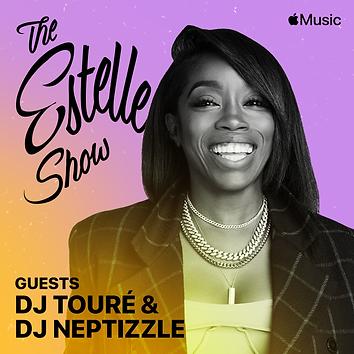 Social-MS-WW-The_Estelle_Show-EP187-1x1.