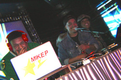 toure x mike p trap musik and movies 2