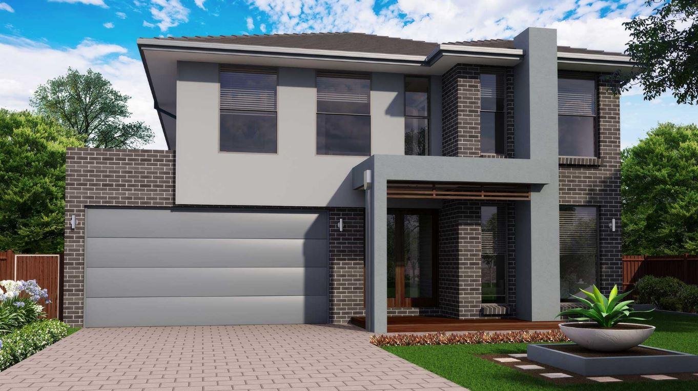 diseño-de-jardines-delanteros-de-casas.