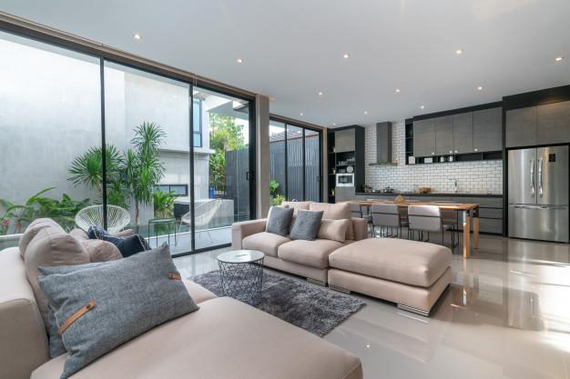 diseno-interior-hogar-sala-estar-cocina-