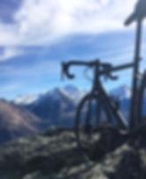 Gravel-Pyrénées-stage-vélo.jpg