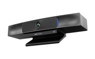 rxv80-videocollaboration-bar.png