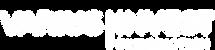 Varius Invest Logo