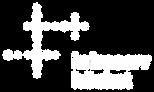 Infraserv-Logo.png