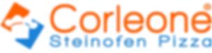 Corleone - Logo