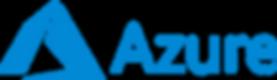 Azure-Logo.png
