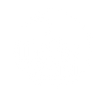 infoWAN-Logo.png