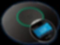 Konferenzsystem RX50.png