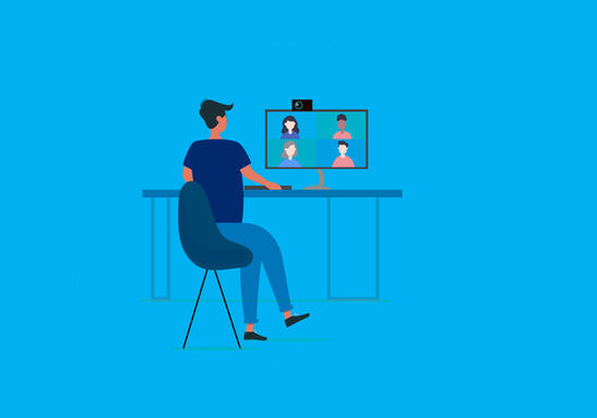 Videokonferenz-GetTogether.jpg