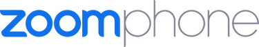 logo-zoom-phone.png