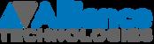 AllianceTechnologies-Logo.png