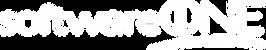 softwareone-logo.png