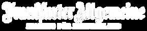 1600px-Frankfurter_Allgemeine_logo_edited.png